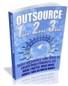 Outsource 123